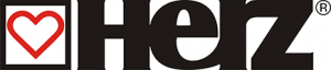 Herz-logo_24bit