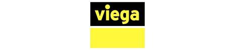 01ViegaLogo4cFrameue_Print-300-dpi
